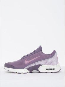 Pantofi sport mov pentru femei -  Nike Air Max Premium
