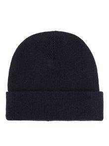 Čierna čiapka VERO MODA Maran