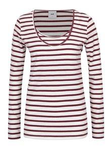 Set 2 bluze pentru maternitate - Mama.licious Lea