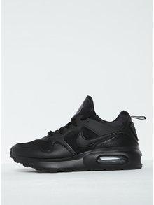 Černé pánské tenisky Nike Air Max