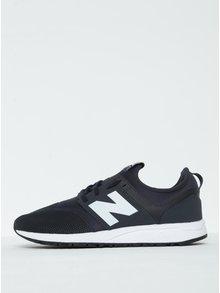 Pantofi sport bleumarin pentru bărbați - New Balance