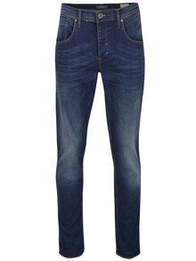 Modré pánské džíny Blend
