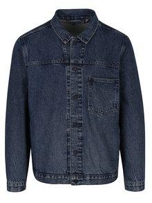 Jachetă bleumarin din denim  Levi's®