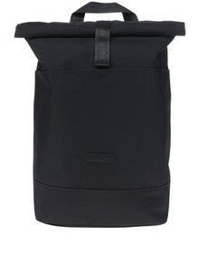 Černý voděodolný batoh Ucon Hajo 20 l