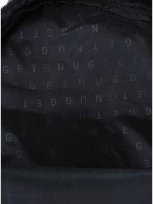 Světle šedý batoh NUGGET Arbiter 30 l