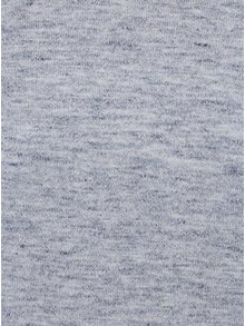 Pulover gri barbatesc -  Burton Menswear London