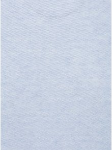 Pulover bleu subtire pentru barbati - Burton Menswear London