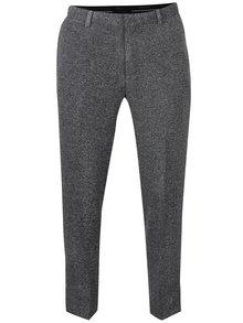Pantaloni eleganți pentru bărbați - Selected Homme Tapered