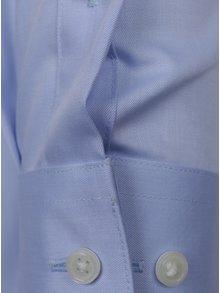 Camasa slim fit bleu pentru barbati - Jack & Jones Non