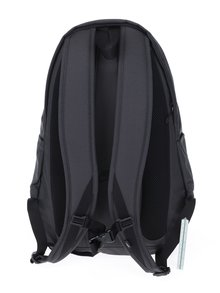 Tmavě šedý batoh Nike Cheyenne 27 l