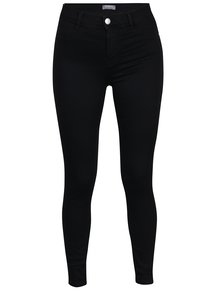 Jeggings negri și flexibili - Dorothy Perkins