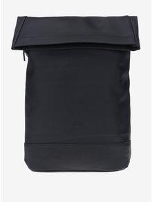 Černý voděodolný batoh UCON ACROBATICS Karlo 20 l