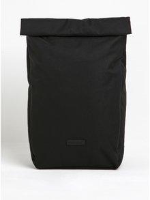 Černý voděodolný rolovací batoh UCON ACROBATICS Alan 12 l