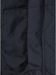 Tmavě šedá klučičí bunda 5.10.15.
