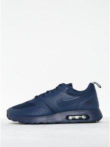Pantofi sport bleumarin pentru bărbați Nike Air Max Vision