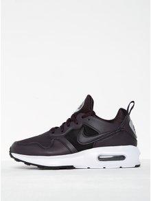 Pantofi sport mov închis pentru bărbați Nike Air Max