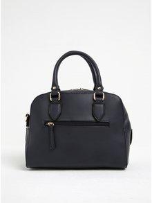 Tmavomodrá kabelka Gionni Colette
