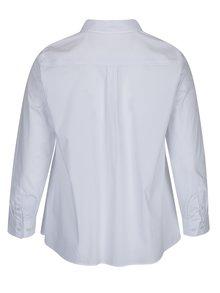 Bílá košile Ulla Popken