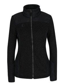 Černá dámská lehká bunda LOAP Gven