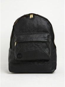 Černý unisex batoh Mi-Pac Python
