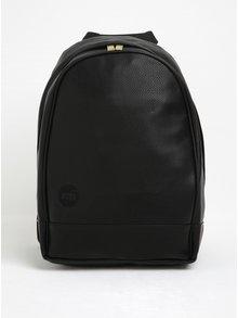 Rucsac negru cu buzunar pentru laptop de  11 inch - Mi-Pac XS Tumbled 12 l