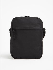 Černá pánská crossbody taška Mi-Pac Flight Bag Classic