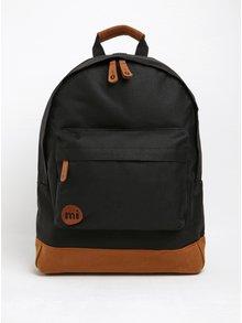 Čierny batoh Mi-Pac Classic