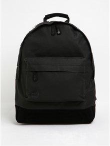 Rucsac negru pentru laptop Mi-Pac Topstars