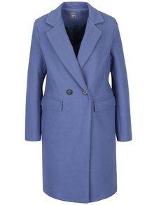 Modrý kabát ZOOT