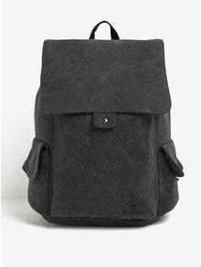 Tmavosivý batoh Blend