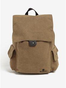 Béžový batoh Blend