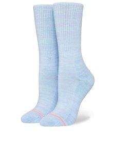 Șosete bleu înalte pentru femei - Stance Uncommon