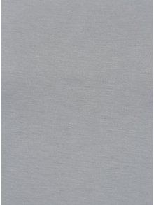 Světle šedé dámské funkční tílko Roxy Nazdee Technical
