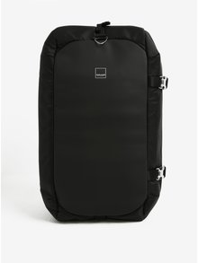 Černý batoh Acme Made Union Street Traveler Backpack