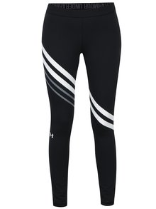 Leggings negri sport Under Armour Favorite