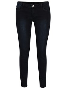 Blugi bleumarin slim fit VERO MODA Five