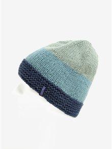Caciula tricotata in 3 culori Tranquillo Maia
