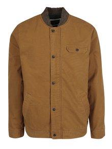Jacheta maro pentru barbati Quiksilver