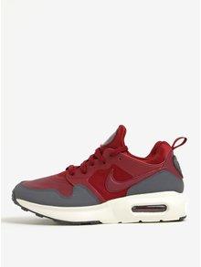 Pantofi sport bordo&gri pentru barbati Nike Air Max Prime SL