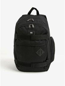 Černý unisex batoh VANS Transient III 21 l