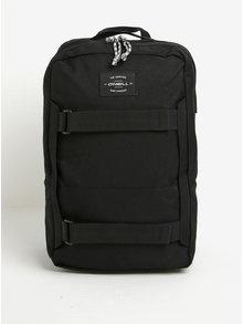 Černý pánský batoh O'Neill 20 l