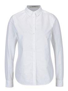 Biela košeľa Haily's Juliana