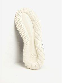 Černé dámské tenisky adidas Originals Tubular