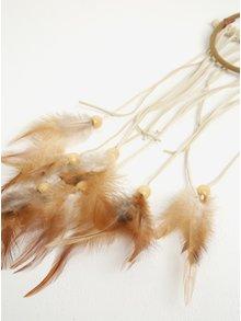 Dreamcatcher decorativ maro  - Kaemingk