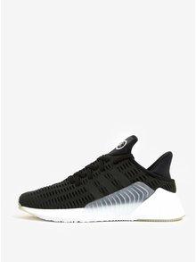 Černé pánské tenisky adidas Originals Climacool