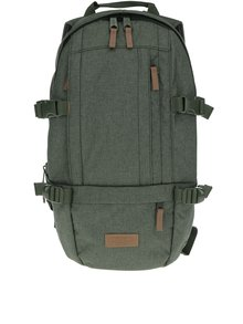 Zelený batoh Eastpak Floid 16 l