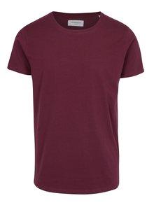 Vínové tričko Lindbergh