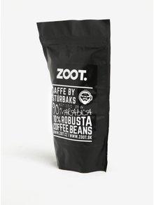 Zrnková káva 90 % Arabica 10 % Robusta by Štúrbaks