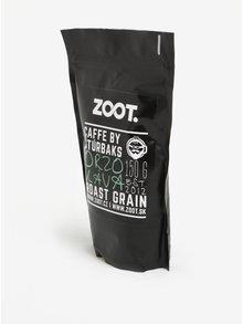 Kávový nápoj z ječmene Orzo by Štúrbaks 150 g