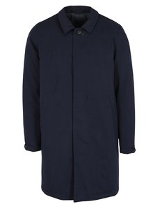 Palton bleumarin de iarna pentru barbati - SUIT Kodiak